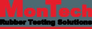 MonTech Logo PNG