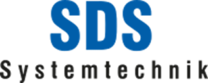 sds-systemtechnik-gmbh-logo
