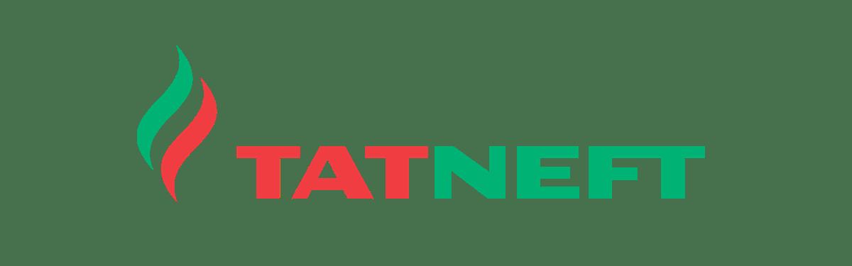 tatneft-2